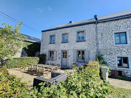 House<span>237</span>m² for rent Durbuy