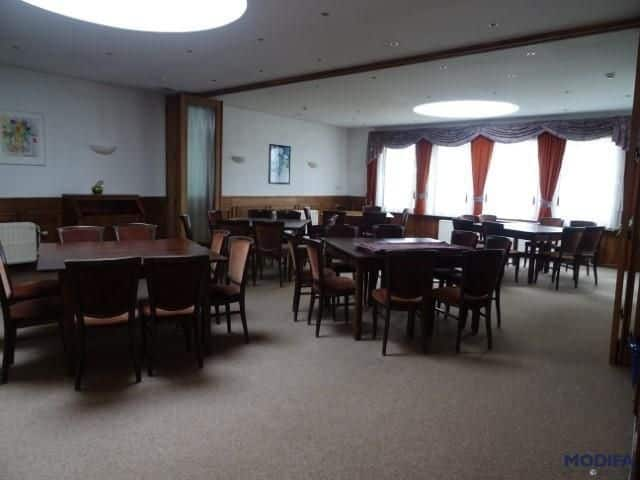 Office or business for sale in Robertville