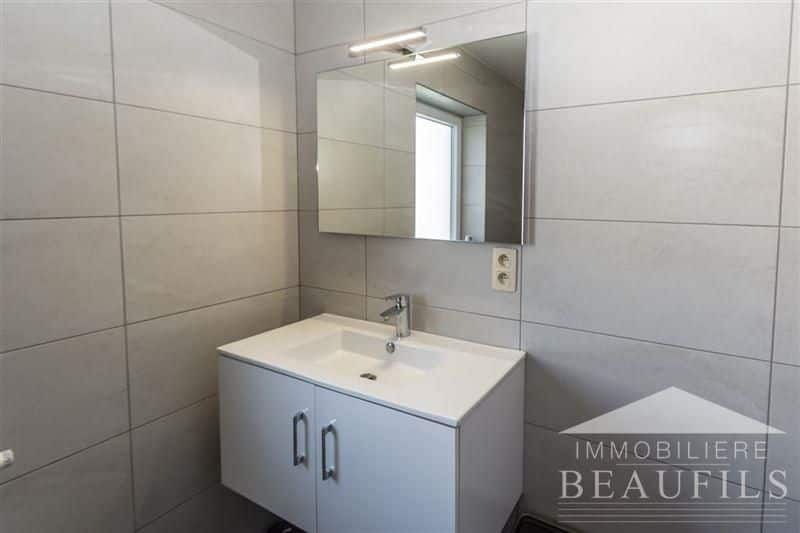 Apartment for sale in Chapelle Lez Herlaimont