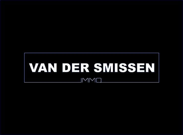 Van Der Smissen Immo, real estate agency Lasne