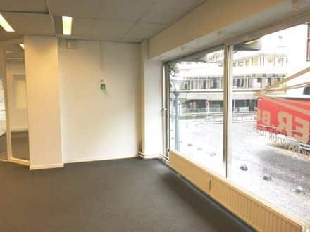 Office<span>85</span>m² for rent