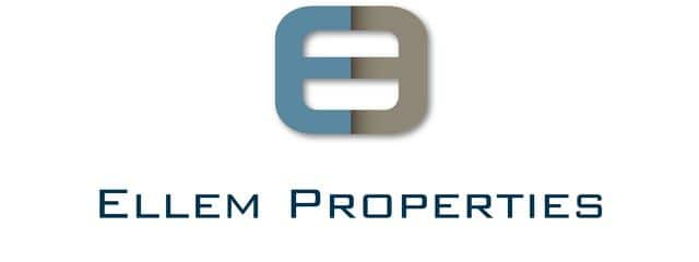 Ellem Properties, agence immobiliere Uccle