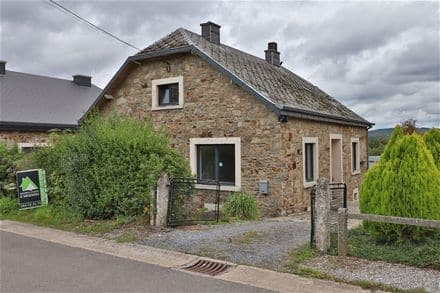 House<span>169</span>m² for rent