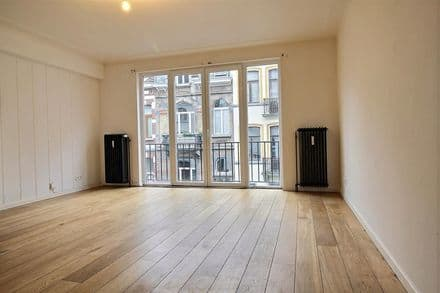 Studio<span>53</span>m² for rent