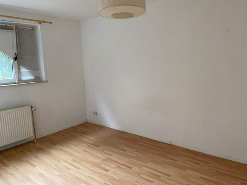 Apartment for rent in Louvain La Neuve