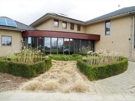 Office or business for rent Diksmuide