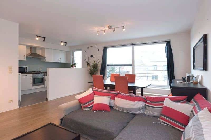 Apartment for sale in Kessel