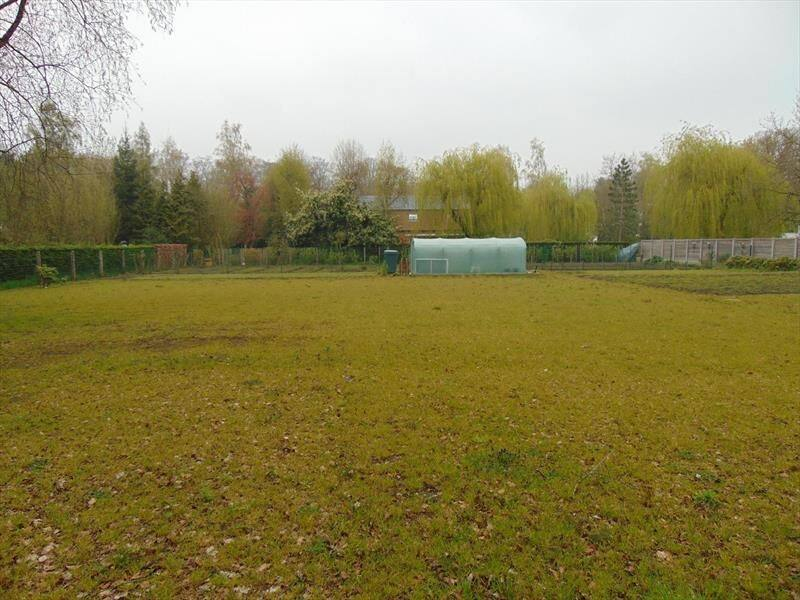 Land for sale in Aalter