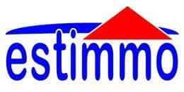 Agence Estimmo, agence immobiliere Peruwelz