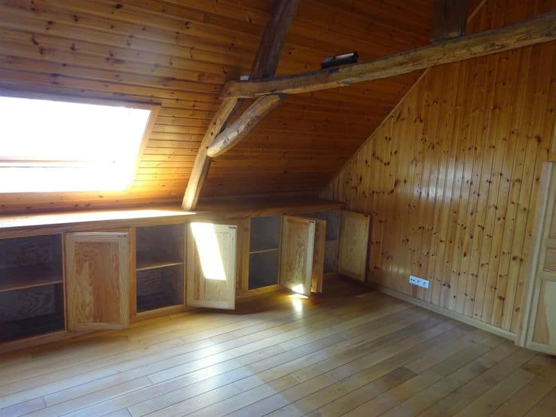 House for rent in Blaugies