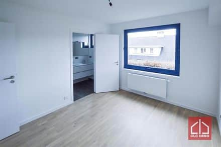 Apartment<span>116</span>m² for rent