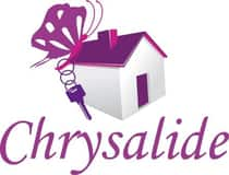 Chrysalide, real estate agency Auderghem