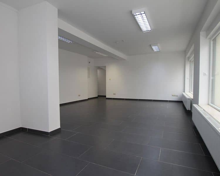 Business for rent in Chatelet