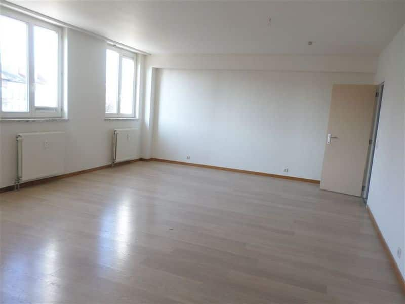 Appartement louer moderne hall d 39 entr e - Entree d appartement ...