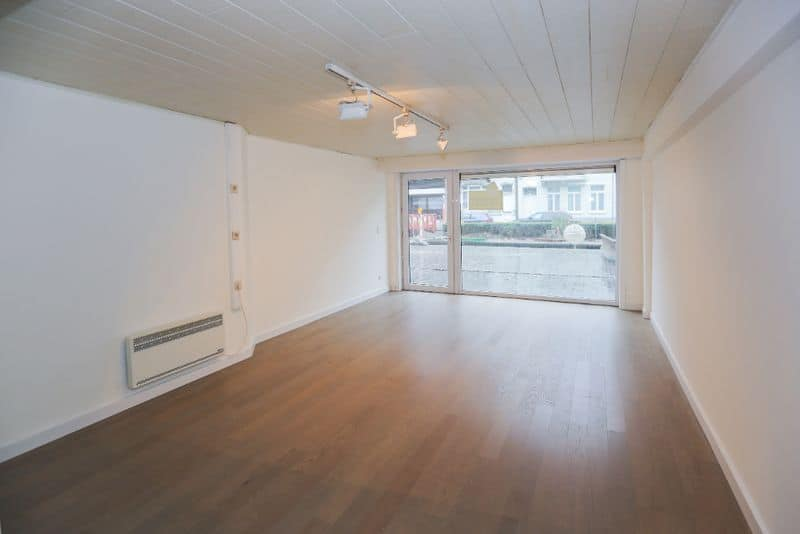 Office or business for sale in Ostend