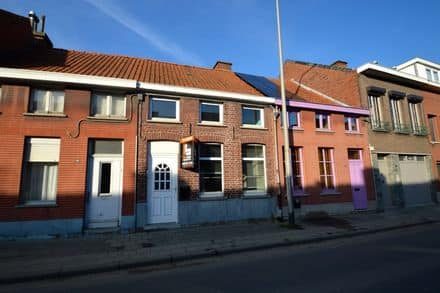 House<span>121</span>m² for rent Ronse