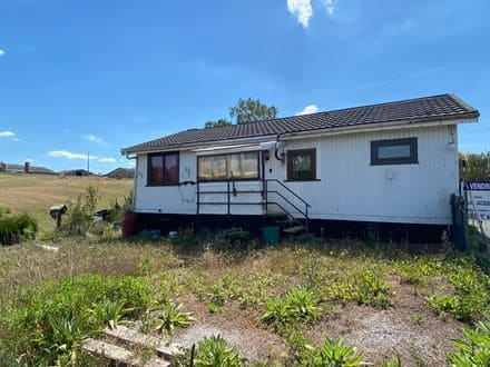 House<span>68</span>m² for rent Somme Leuze