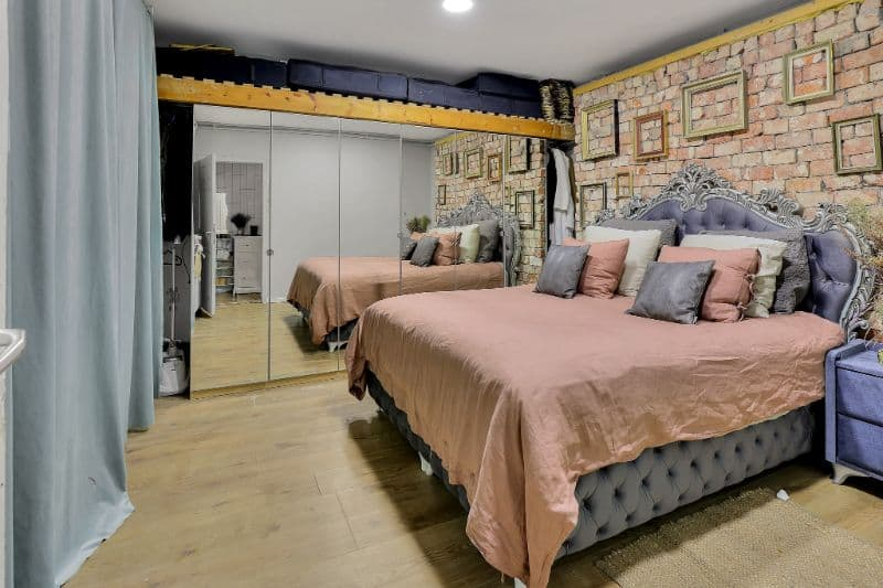Special property for sale in Sint Gillis