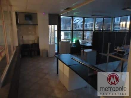 Investment property<span>40</span>m² for rent Tubize