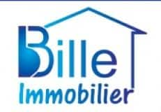 Bille Immobilier, real estate agency Ath