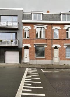 House<span>182</span>m² for rent Aalst