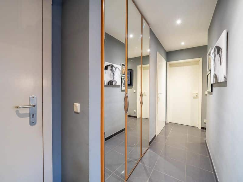 Apartment for sale in Dilbeek