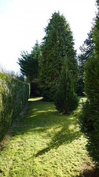 Land for sale in Alsemberg
