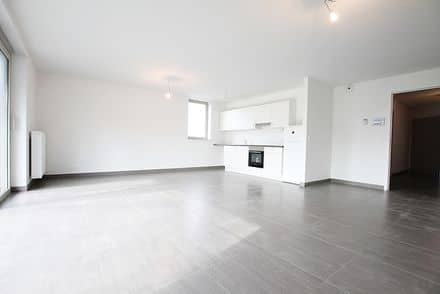 House<span>89</span>m² for rent