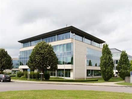 Office<span>70</span>m² for rent