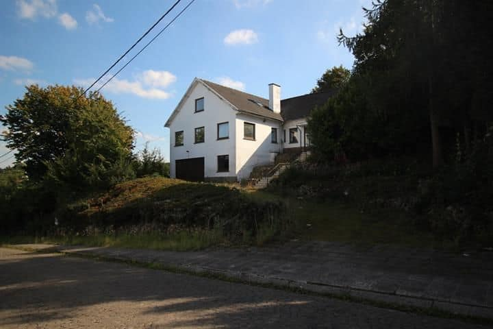 Real estate hainaut property for rent for sale life in hainaut house solutioingenieria Gallery