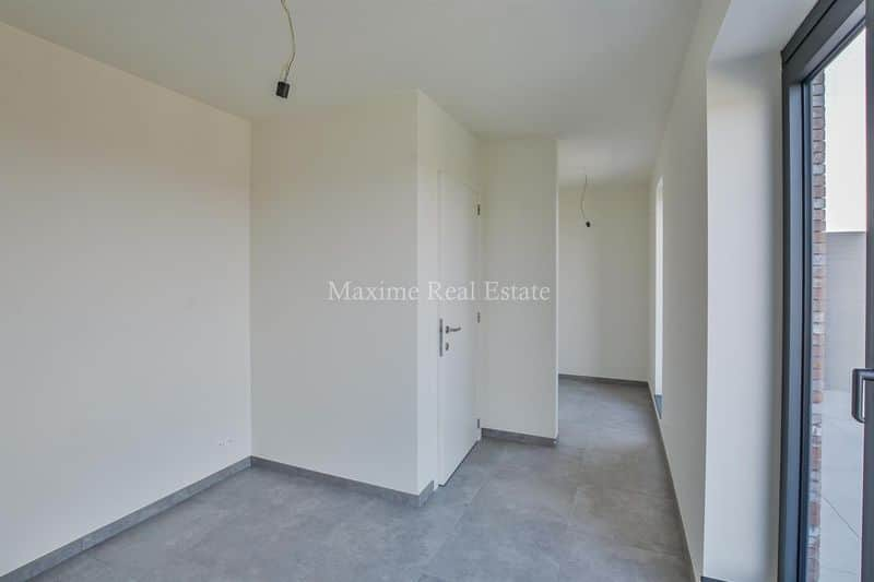 Penthouse for rent in Asse