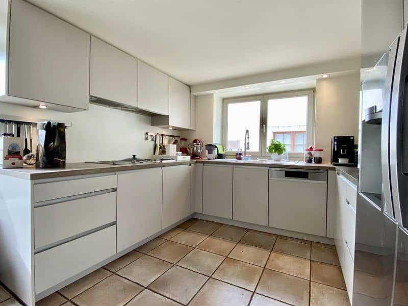 House for sale in Incourt