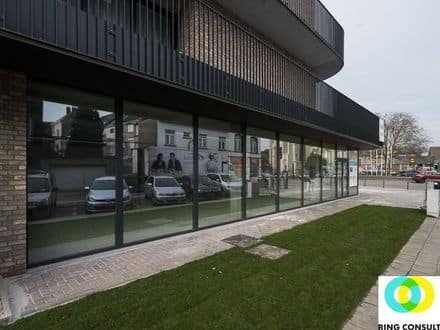 Office or business<span>271</span>m² for rent