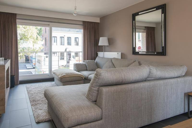Apartment for sale in Handzame