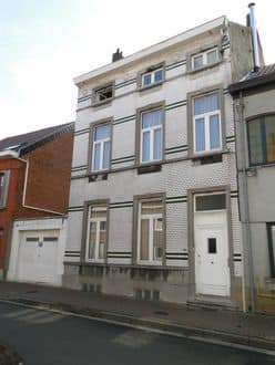 House<span>304</span>m² for rent