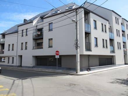 Apartment<span>60</span>m² for rent Mons