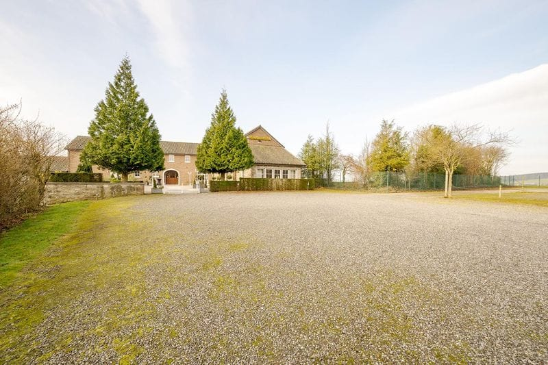 House for sale in Gemmenich