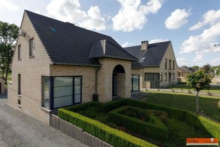 Villa for rent Geraardsbergen