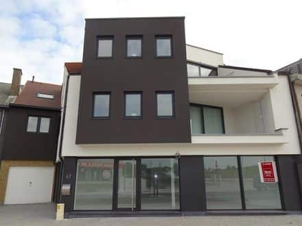 Duplex<span>130</span>m² for rent Roosdaal