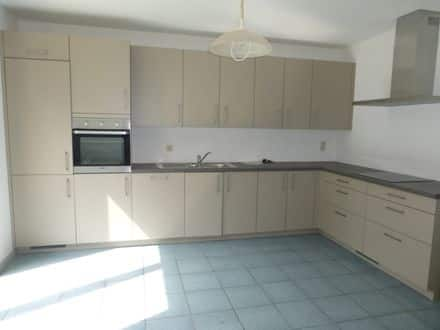 House<span>214</span>m² for rent