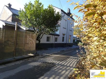 House<span>135</span>m² for rent Braine L Alleud