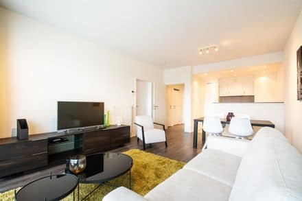 Apartment<span>62</span>m² for rent Evere