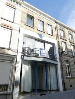 House<span>150</span>m² for rent Geraardsbergen