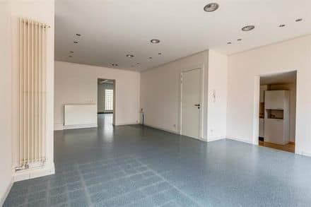 Business<span>252</span>m² for rent