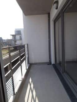 Apartment<span>56</span>m² for rent