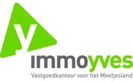Immo Yves, real estate agency Eeklo