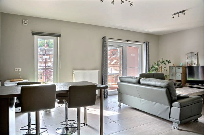 House for sale in Dison