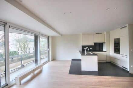 Apartment<span>115</span>m² for rent Brussels