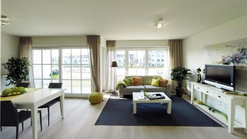 Apartment for sale in Waregem