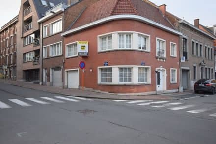 Special property for rent Geraardsbergen